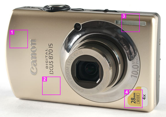 canon ixus 9515  u0438 u043d u0441 u0442 u0440 u0443 u043a u0446 u0438 u044f bowling hall ru Canon IXUS 16.1 Mega Pixels canon digital ixus 870 is user manual