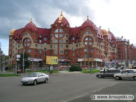http://www.kroupski.ru/img/t/altai/barnaul/1-30.jpg