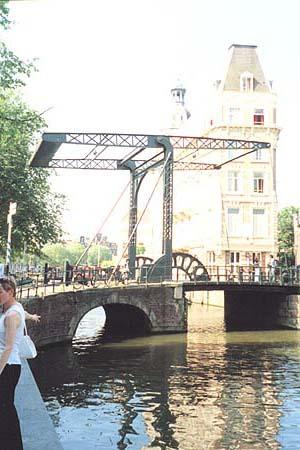 амстердам проститутки и цены